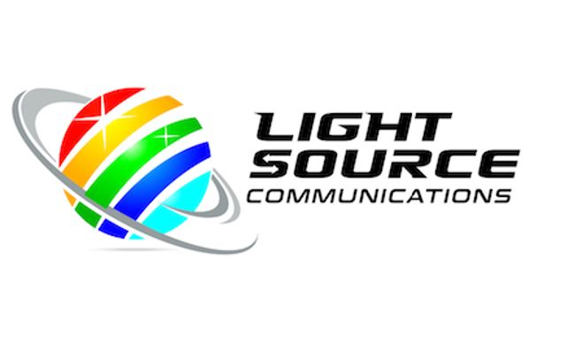 Light Source Communications and John Laing Group Team-Up to Develop a Dark Fiber Route in North Carolina and Tennessee