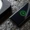 Meizu holeless phone Meizu zero announced officially