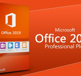 Microsoft Office 2019 is now officially available in China