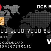 NiYO Global card-01