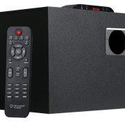 Truvison 2.1 Speaker – 400BT