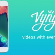 US based App, Vyng launches video ringtone feature Pan-India