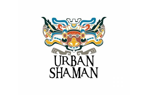 Urban Shaman Magic Intraction with Mr Janvion Rodrigues- (Founder) and Ian Fernandes (Co-Founder)
