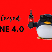 Wine 4.0 released for Linux with massive 6,000 changes