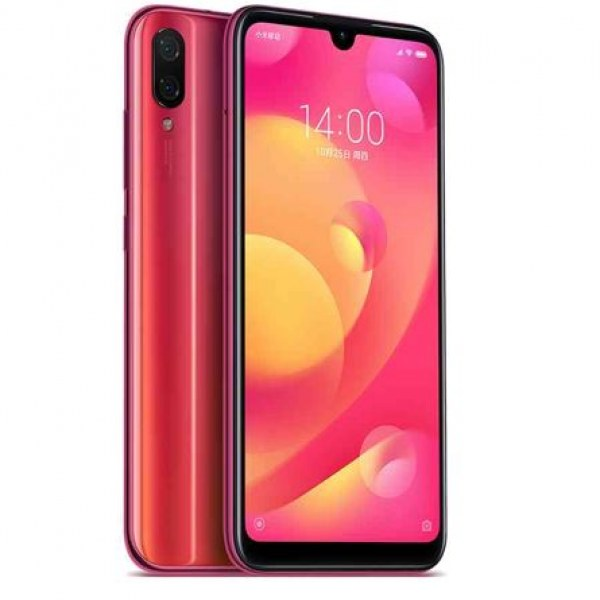 Xiaomi Mi Play specifications and Features| H2S Media