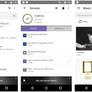 download bittorrent app android