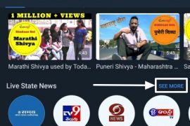 watch free to air channels really free on your Android device 2