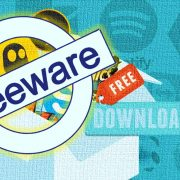 ways to test freeware before using them