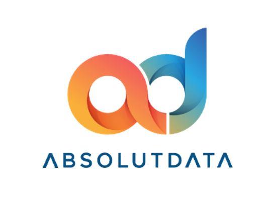 Absolutdata embedded IBM Watson services into their NAVIK AI Platform