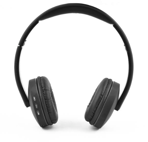 Ambrane introduces its noise Isolation, wireless headphone – WH-5600, priced for Rs. 1999
