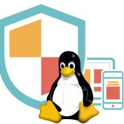 Best antivirus for Linux operating systems