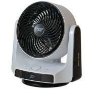Fanzart_Buddy Fan 360