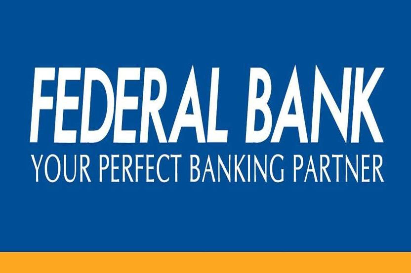 Federal Bank Launches Open Banking Platform start-ups & fintech companies