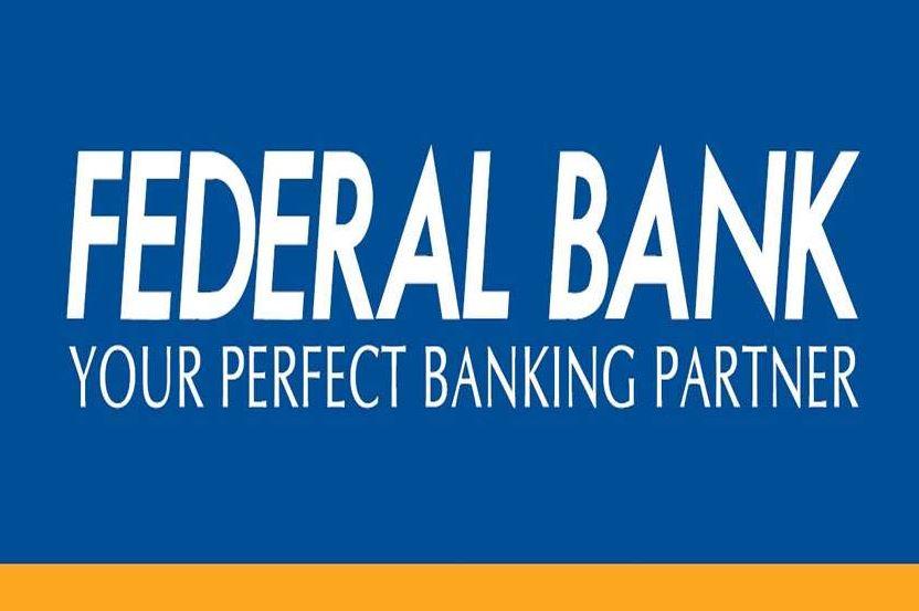 Federal Bank Launches Open Banking Platform start-ups & fintech companies
