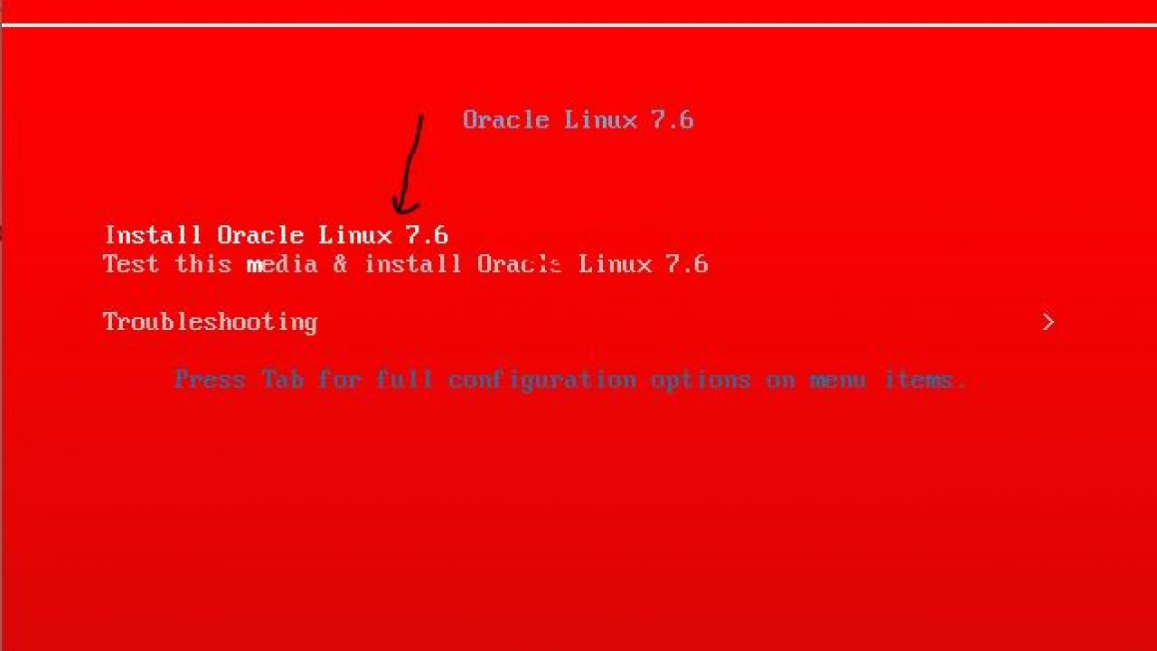 download redhat 7.6 iso free