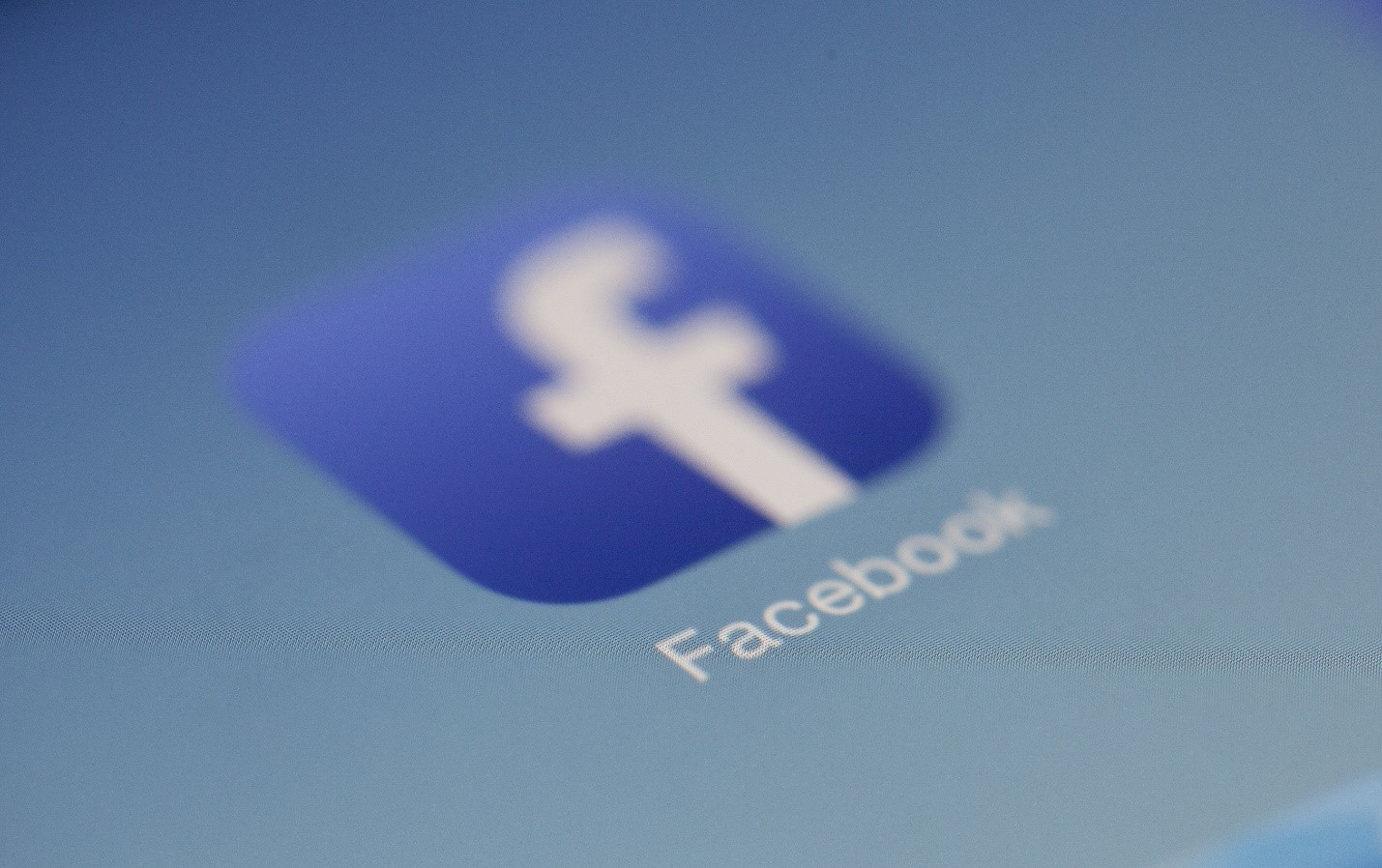 Leaving Facebook could make you happier, study suggests