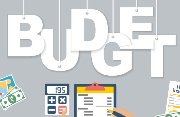 Post-Budget reaction given by different Industries and CxOs