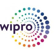 QuMiC launched by Wipro for accelerating migration to Oracle cloud