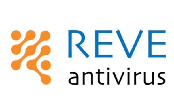 REVE Endpoint Security Upgrades with Network Data Backup Feature