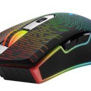 Rapoo Optical Gaming Mouse V29PRO