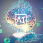 Scientists realize that AI may lead to wrong medical research