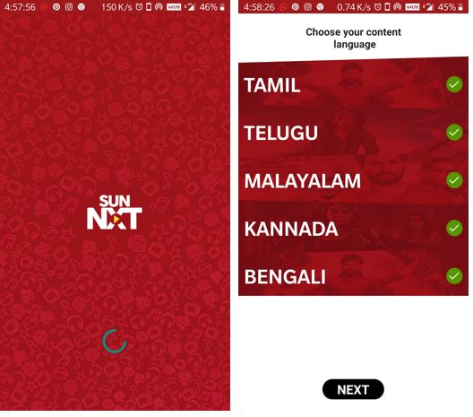 Free movie download app for android mobile malayalam | Top 20 Free