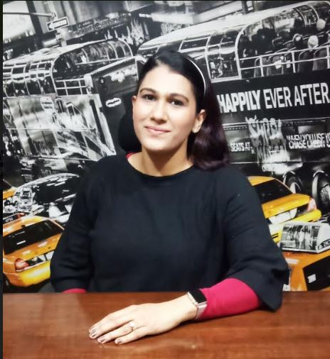 Super Plastronics Pvt Ltd appoints Pallavi Singh as Director of E-commerce Operations
