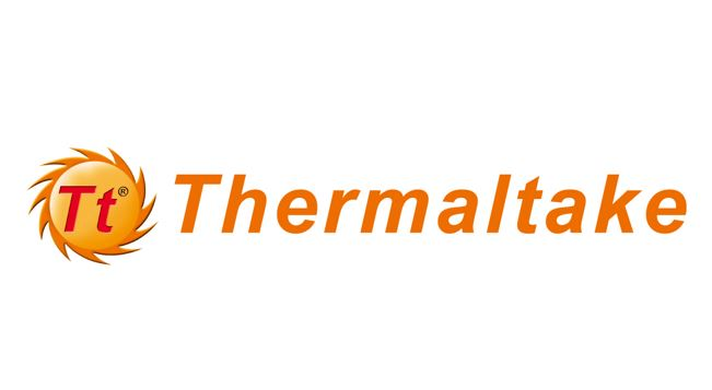 Thermaltake Strengthens its Footprint in India