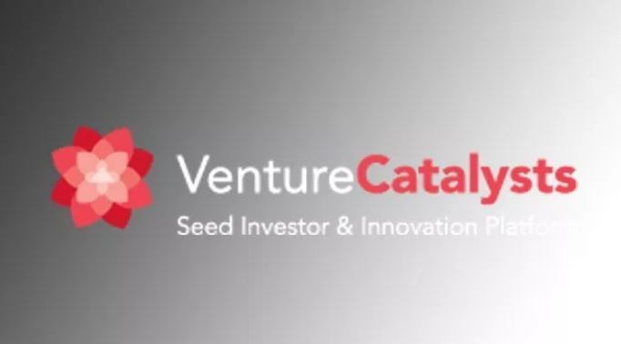 Venture Catalysts enters UK with JPIN to build Euro-Asian corridor of angels
