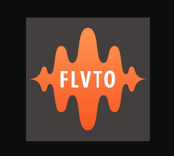 Video Conversion Website FLVTO.Biz Wins The Legal Battle against Recording Industry Association of America (RIAA)