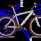 5 Common Beginner's Bike Maintenance Fails