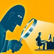 9 ways to protect your privacy and be anonymous on the internet