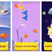 APUS new apps CUTCUT and VidMax along with two mobile games in India