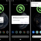 Android Q os features 2019