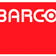 Barco India hosts its first-ever Geekathon to attract talent