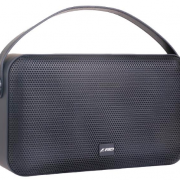 F&D portable Bluetooth speaker W19