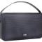 F&D portable Bluetooth speaker W19