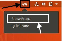 Franz 4
