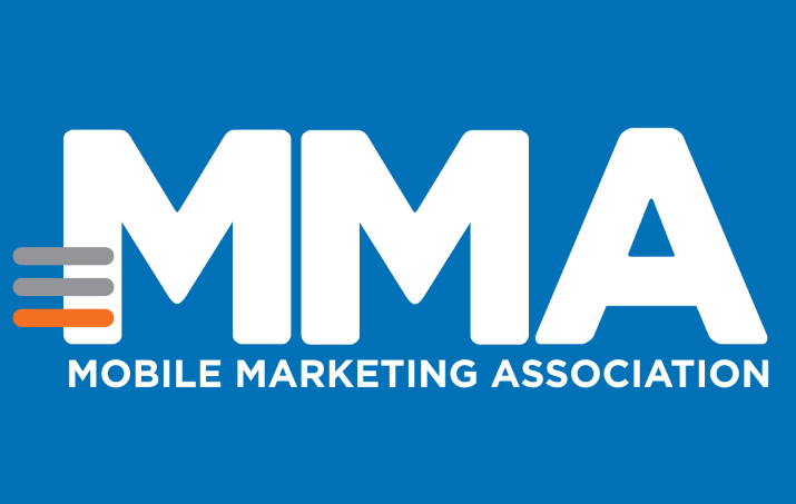 MMA to hold First Industry Meet on Addressing Ad Fraud to help Marketers 'ACT' on Brand Safety