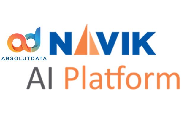 NAVIK TradeAI Solution launched by Absolutdata