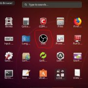 How to install Virt-manager on Ubuntu | H2S Media
