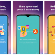 STEELBIRD Launches Steelbird connect- Share & Earn Social app
