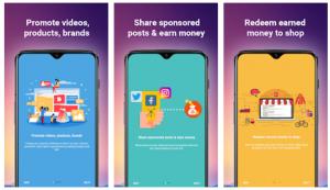 STEELBIRD Launches Steelbird connect- Share & Earn Social app