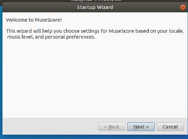 How to Download and Install MuseScore 3 0 4 on Ubuntu | H2S