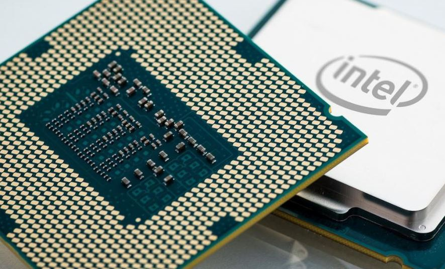 Spoiler is not a Spectre attack- High-risk vulnerability in the Intel processor