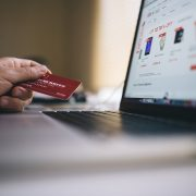 The Chief Reasons Why E-Commerce Entrepreneurs Are Not Able to Reduce Debt