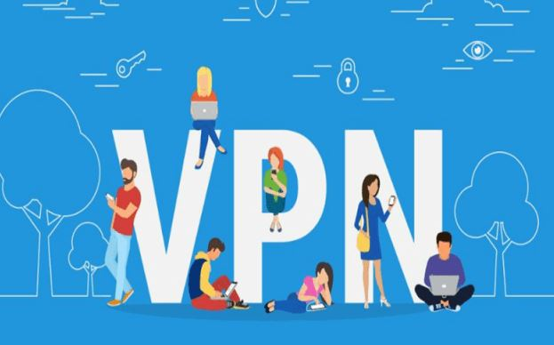 Use a good and trustworthy VPN service