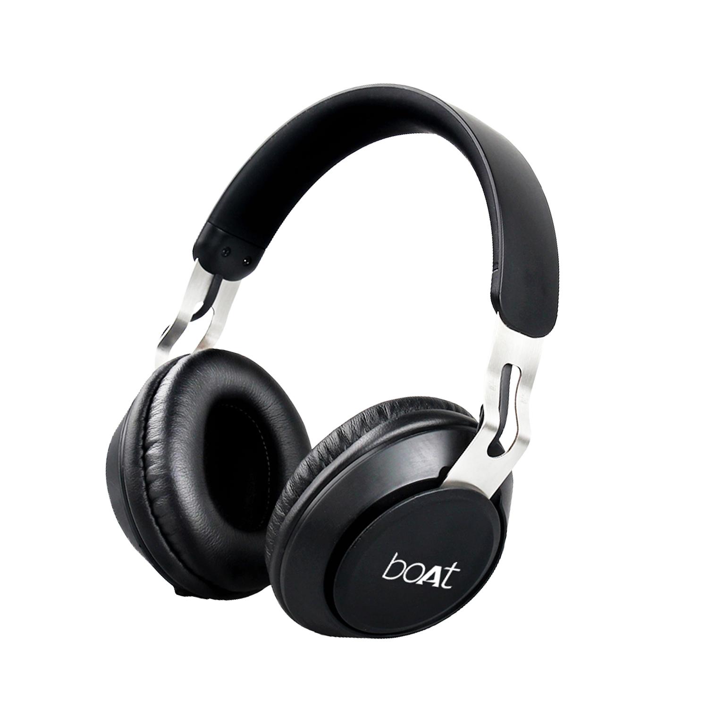 boAt Rockerz 480 headphone image
