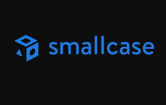 smallcase Technologies introduces Publisher Platform