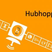 Hubhopper and Samsung partner to transform audio content consumption patterns of Indians